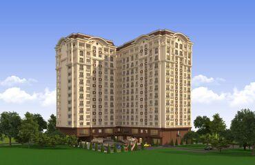 Новостройки - Кыргызстан: Акция!!! Строительная Компания Charoit продает квартиры и офисы в цент