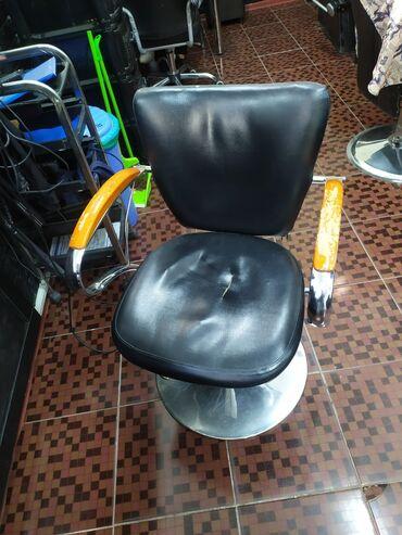 парики в бишкеке in Кыргызстан | ТОВАРЫ ДЛЯ ВЗРОСЛЫХ: Продаются парикмахерские креслаВ отличном состоянииЦены недорогие
