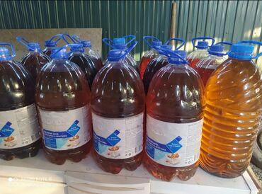 480 объявлений: Фритюрное масло отработанное принимаю