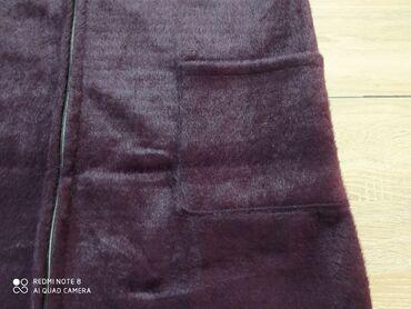 Швейное дело - Бишкек: Требуются швеи и надомницы!! Жилет Классические жен брюки  Спортивные