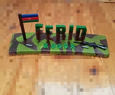 корабли ручной работы в Азербайджан: İsdenilen adda suvenirlerin sifsrisi qebul olunur