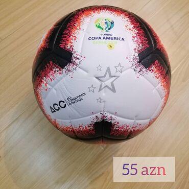 futbol kartlari - Azərbaycan: Futbol topuYüksək keyfiyyətli lazer tikilişli futbol topları başqa