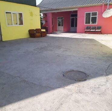 Satış Ev 140 kv. m, 4 otaqlı