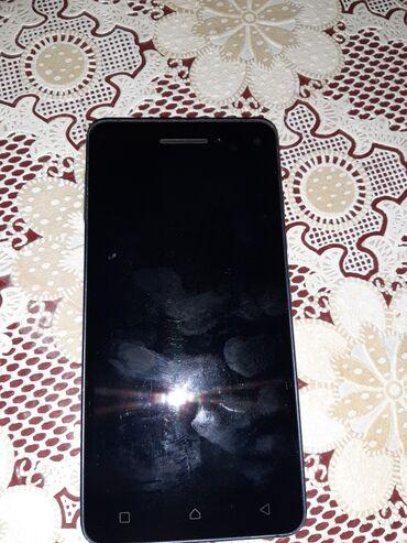Lenovo vibe p1 - Azərbaycan: Lenovo Vibe Seliqeli ishlenib ekranda cati yoxdu telefon yanmir