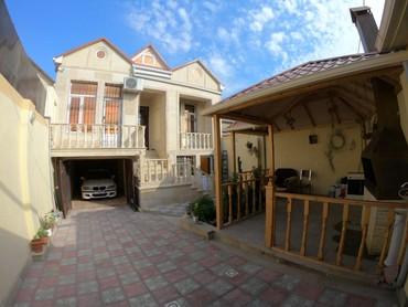 чехол asus fonepad 7 в Азербайджан: Продам Дом 248 кв. м, 7 комнат