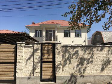 общежитие политеха бишкек in Кыргызстан | ГОРНИЧНЫЕ: 234 кв. м, 7 комнат, Евроремонт, Забор, огорожен