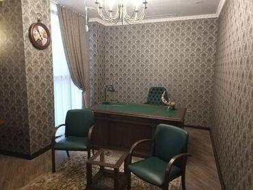 уй сатам в Кыргызстан: Офисное помещение в БЦ максимум плюс.Площадь : 80кв м Количество