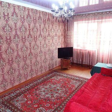 Продается квартира: Индивидуалка, Моссовет, 3 комнаты, 55 кв. м