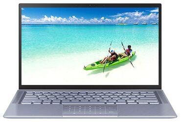 Asus p835 - Srbija: Extra Povoljno Vakum NOV Laptop ASUS ZenBook 14 + Pokloni AMD Ryzen 5