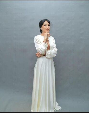 Женская одежда - Кок-Джар: Продаю платья