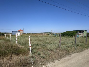 For Sale 6 ares Other Purposes Owner in Shchyolkino - photo 4