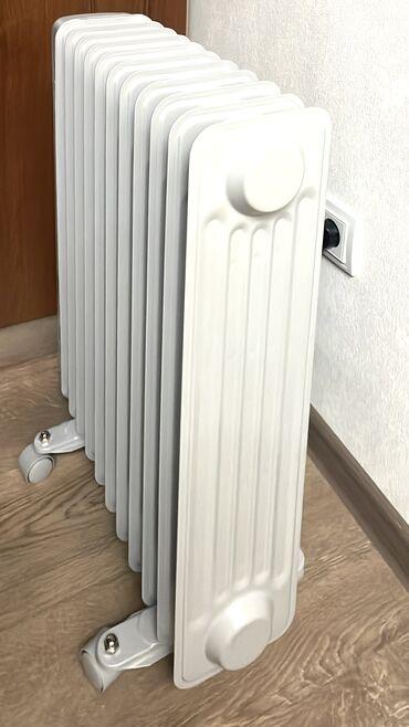 секции дзюдо в бишкеке in Кыргызстан   СПОРТИВНАЯ ФОРМА: Обогреватели 🙋🏻♂️масленные охват теплоты до 25кв метр- есть