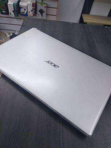 Продаю ноутбук ASER состояние отличноебатарею держит около 3 часов
