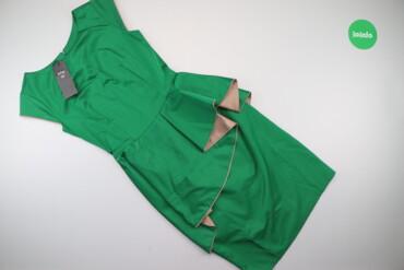 Платье Коктейльное Molegi S