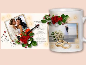 свадебная фотосъемка в Кыргызстан: Свадебный фотограф