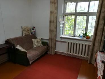 сдам квартиру в джале бишкек в Кыргызстан: Сдается квартира: 3 комнаты, 50 кв. м, Бишкек