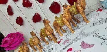 Комплект лошадь  Лошадь Подарок  Для руководителя  На стол