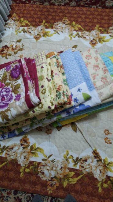 Одеяло качественные, очень тёплые, торг уместен