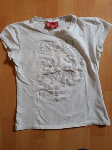 Majica Versace - Beograd - slika 2