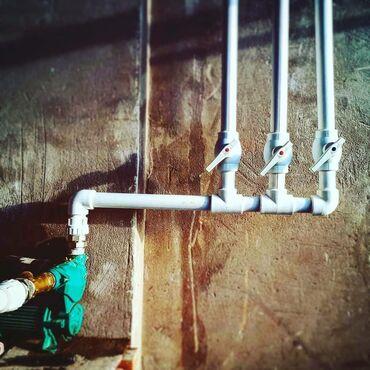 мазда демио замена бензонасоса в Ак-Джол: Сантехник | Чистка канализации, Чистка водопровода, Чистка септика, Замена труб, Установка душевых кабин, Установка ванн, Установка унитазов, Установка бойлеров, аристонов, Установка насосов, Установка счетчиков, Установка биде, Установка батарей, Монтаж водопровода, Врезка в водопровод, Устранение засоров, Установка котлов, Установка посудомоечных машин, Установка радиаторов, Разводка труб, Установка раковин, Установка септиков, Установка стиральных машин, Замена стояков, Чистка стояков, Установка кранов, смесителей | Стаж Больше 6 лет опыта