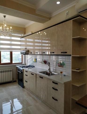цена договорная в Кыргызстан: Сдается квартира: 2 комнаты, 65 кв. м, Бишкек