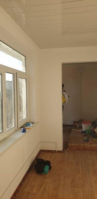 Недвижимость - Майлуу-Суу: Сдается магазин. Общей площадью 20 м/кв. Районе Ошского рынка. Цена