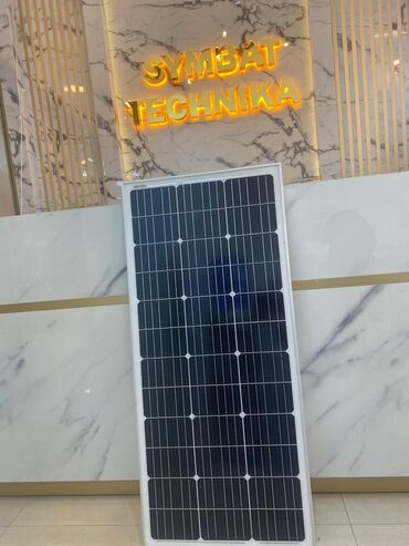Солнечные батареи все виды в наличии Кит на 12 вольт Также на 220
