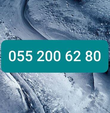 bakcell smartfon - Azərbaycan: Bakcell nomre satilir