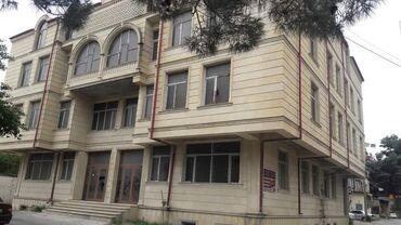 Binalar - Azərbaycan: Obyekt satılır. Binəqədi rayonu,Naxçıvani küçəsi,Prins şadlıq sarayına