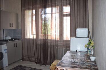 уй ремонт фото в Кыргызстан: Продается квартира: 1 комната, 44 кв. м