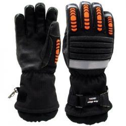 перчатки-бишкек в Кыргызстан: Перчатки пожарного