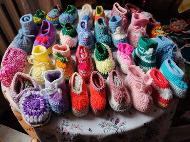 шезлонг для новорожденных в Кыргызстан: На любой вкус и цвет, очень прочные и теплые, легко моются и не