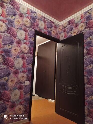вторичная недвижимость в Кыргызстан: Продается квартира: 2 комнаты, 50 кв. м