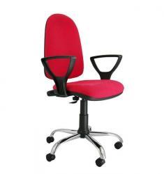 Servis i prodaja radnih stolica i fotelja (zamena liftomata