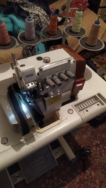 Ремонт, реставрация одежды | Швейный цех | Халаты, Фартуки | Шелкография