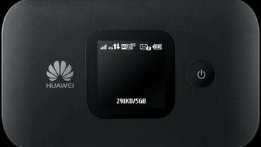 azercell modem - Azərbaycan: 130 AZNLIQ HUAWEİ CIB WIFI MODEMLƏR 80AZN 95AZNLIQ 65AZN -a endi. 4G