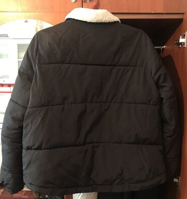 продам морфин в Кыргызстан: Продам куртку
