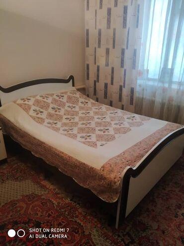 1 грамм золота цена кыргызстане in Кыргызстан | СЕРЬГИ: Продаю спальный гарнитур в идеальном состоянии: кровать (2.1*1.5)