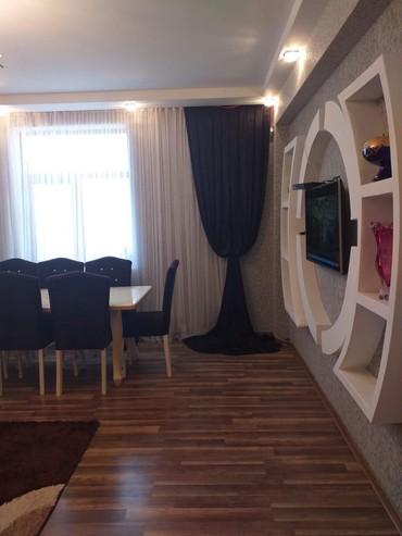 2 otaq satıram - Azərbaycan: Mənzil satılır: 2 otaqlı, 71 kv. m