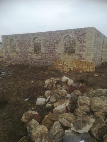 Şifer qiymetleri - Azərbaycan: Satılır Ev 100 kv. m, 5 otaqlı