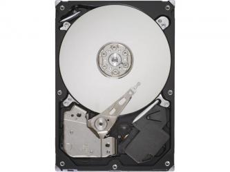 внешние жесткие диски 500 гб в Кыргызстан: Жесткий диск seagate barracuda 7200. 10 sata 750 Гб