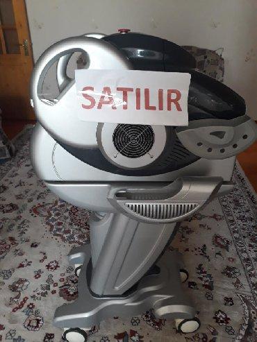 lumex lazer - Azərbaycan: Lazer aparatı