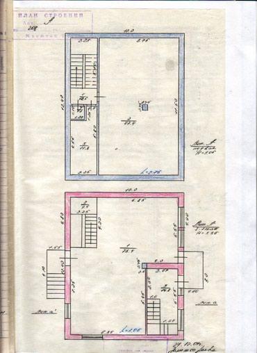 Сдаю помещение 180 КВ.м. Первый этаж (80 в Бишкек