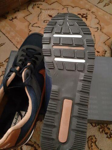 Кроссовки и спортивная обувь - Лебединовка: Спортивные кроссовки турецкие качество 100