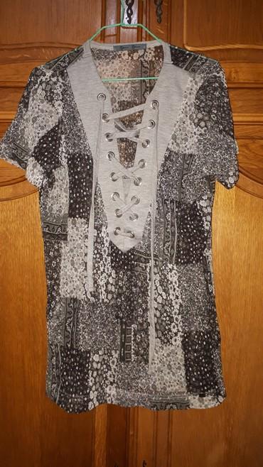Pre lagana peleri na - Srbija: NOVA PS fashion bluza na pertlanje! Lagana, za leto