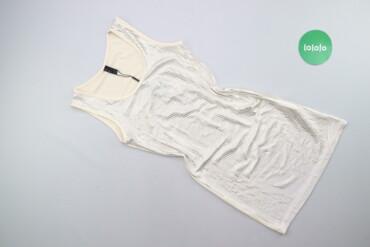 Платье Коктейльное Vero Moda XS