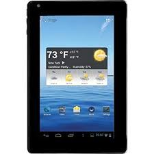 Kupujem tablet: Nextbook next 7p12 4gb - Belgrade
