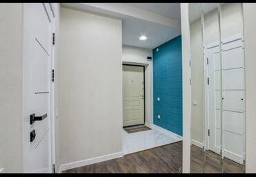 Недвижимость - Теплоключенка: Квартира Посуточно тел ватсап