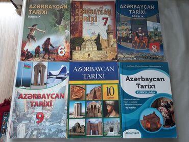 hp azerbaycan - Azərbaycan: Azərbaycan tarixi kitabları, ucuz qiymətə