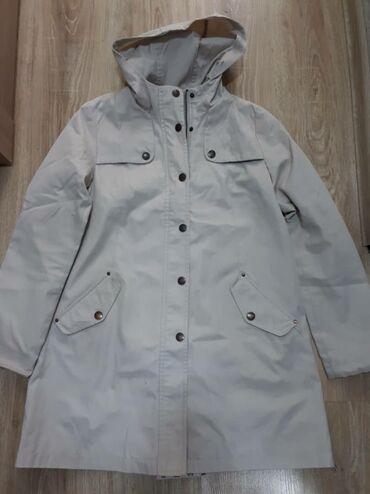 Находки, отдам даром - Бишкек: Женские вещи, размер джинсы 28, верх 44-46. За все прошу 5 литров